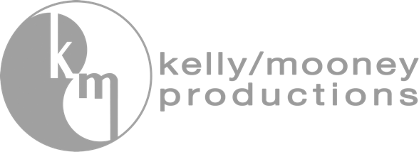 Kelly/Mooney Productions