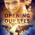 OPENING OUR EYES MOVIE